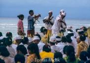 TM_Bali_016 001