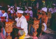 TM_Bali_044 001