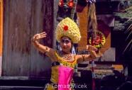 TM_Bali_034 001