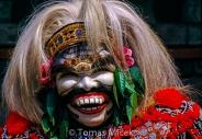 TM_Bali_060 001