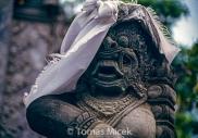 TM_Bali_042 001
