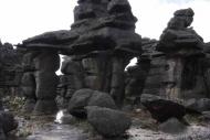 magic_stones_045