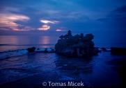 TM_Bali_009 001