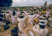 TM_Bali_013 001