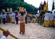 TM_Bali_014 001