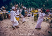 TM_Bali_017 001