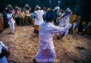 TM_Bali_018 001