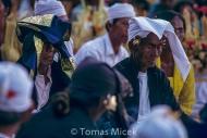 TM_Bali_020 001