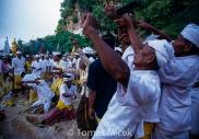 TM_Bali_021 001