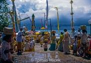 TM_Bali_010 001