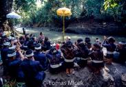 TM_Bali_027 001