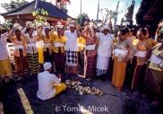 TM_Bali_028 001