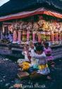 TM_Bali_029 001