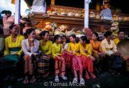 TM_Bali_030 001