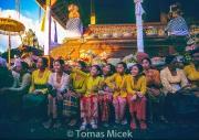 TM_Bali_031 001