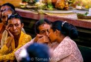 TM_Bali_045 001