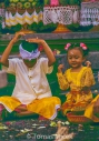 TM_Bali_046 001