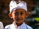 TM_Bali_056 001