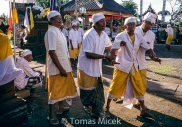 TM_Bali_052 001