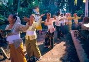 TM_Bali_048 001