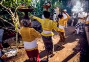 TM_Bali_049 001