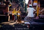 TM_Bali_050 001