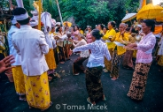 TM_Bali_051 001