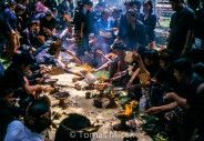 TM_Bali_055 001