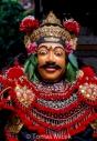 TM_Bali_065 001
