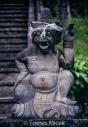 TM_Bali_043 001