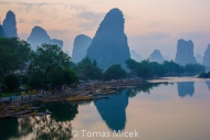 China_li_river_002