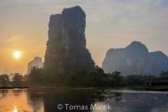 China_li_river_003