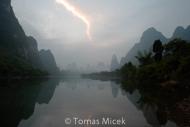 China_li_river_004