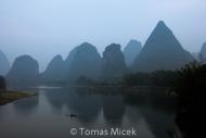 China_li_river_005