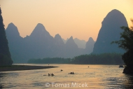 China_li_river_006
