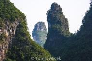 China_li_river_007