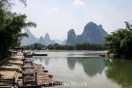 China_li_river_009