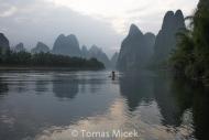 China_li_river_010