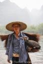 China_li_river_011