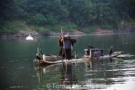 China_li_river_014
