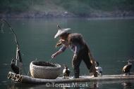 China_li_river_015