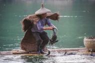 China_li_river_016