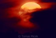 Micek_Tau_und_sone_028 001