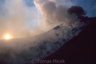 Micek_4_Elemente_034 001