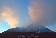 Micek_4_Elemente_042 001