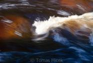 Micek_Aqua_035 001