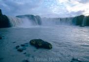 Iceland_Horses_150
