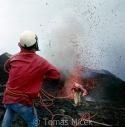 FPP_11_2012_040 001